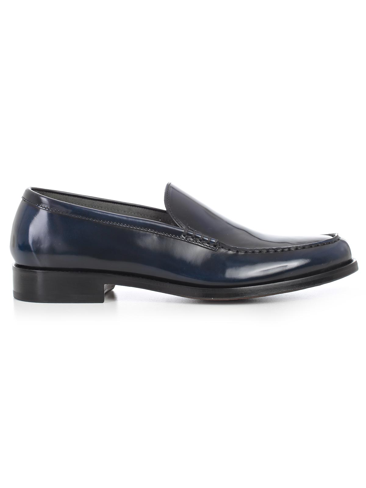 Picture of DOUCAL`S FOOTWEAR