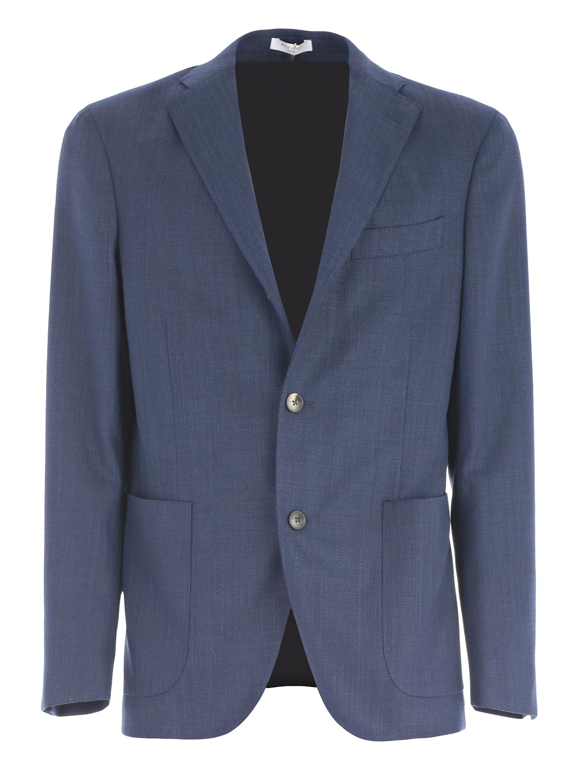 Picture of Boglioli Jacket