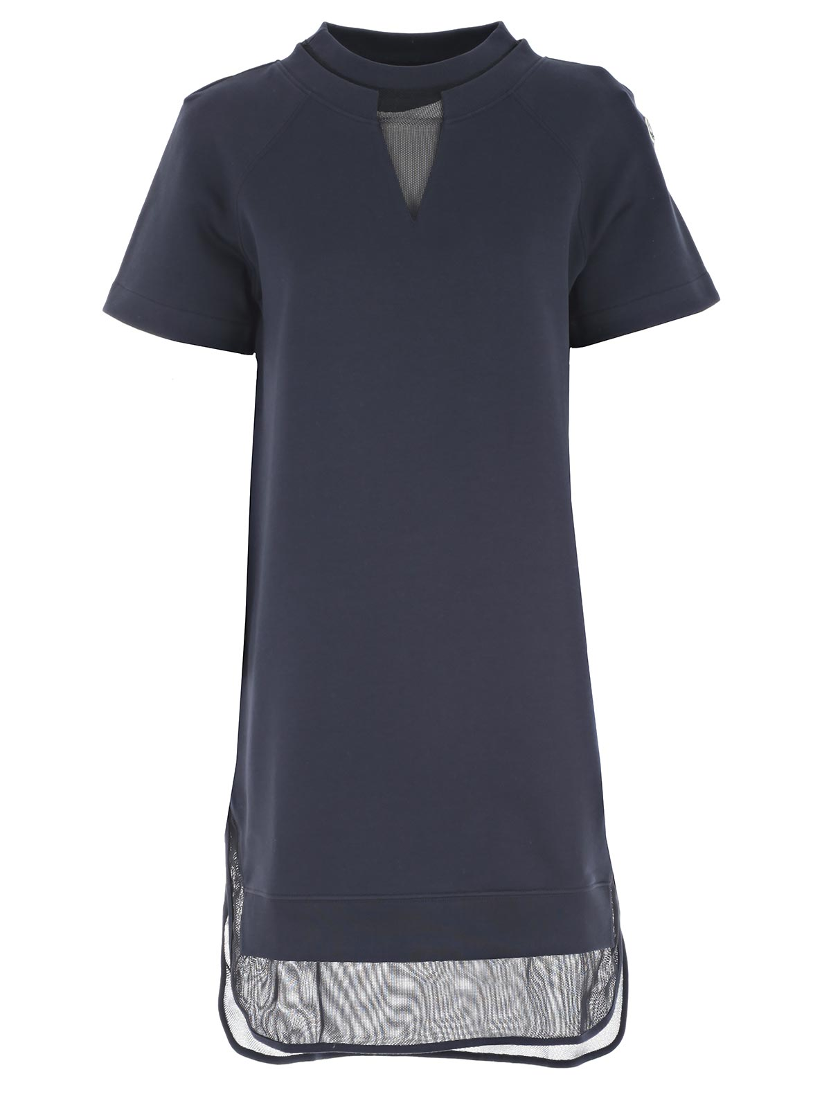 Picture of MONCLER DRESS