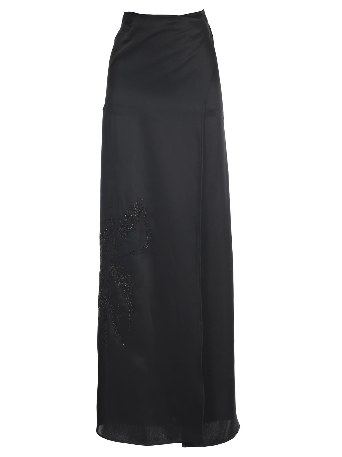 Picture of ATTICO SKIRT