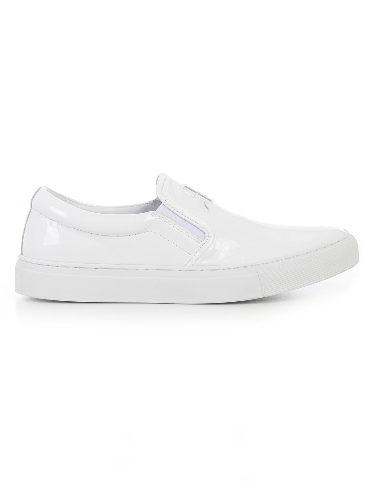 Picture of COURREGES FOOTWEAR