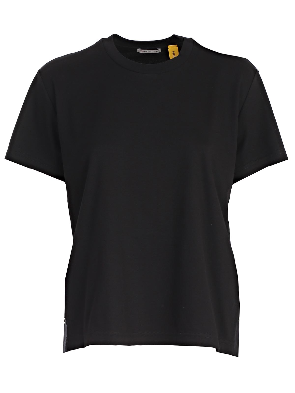 Picture of Moncler Genius T-Shirt