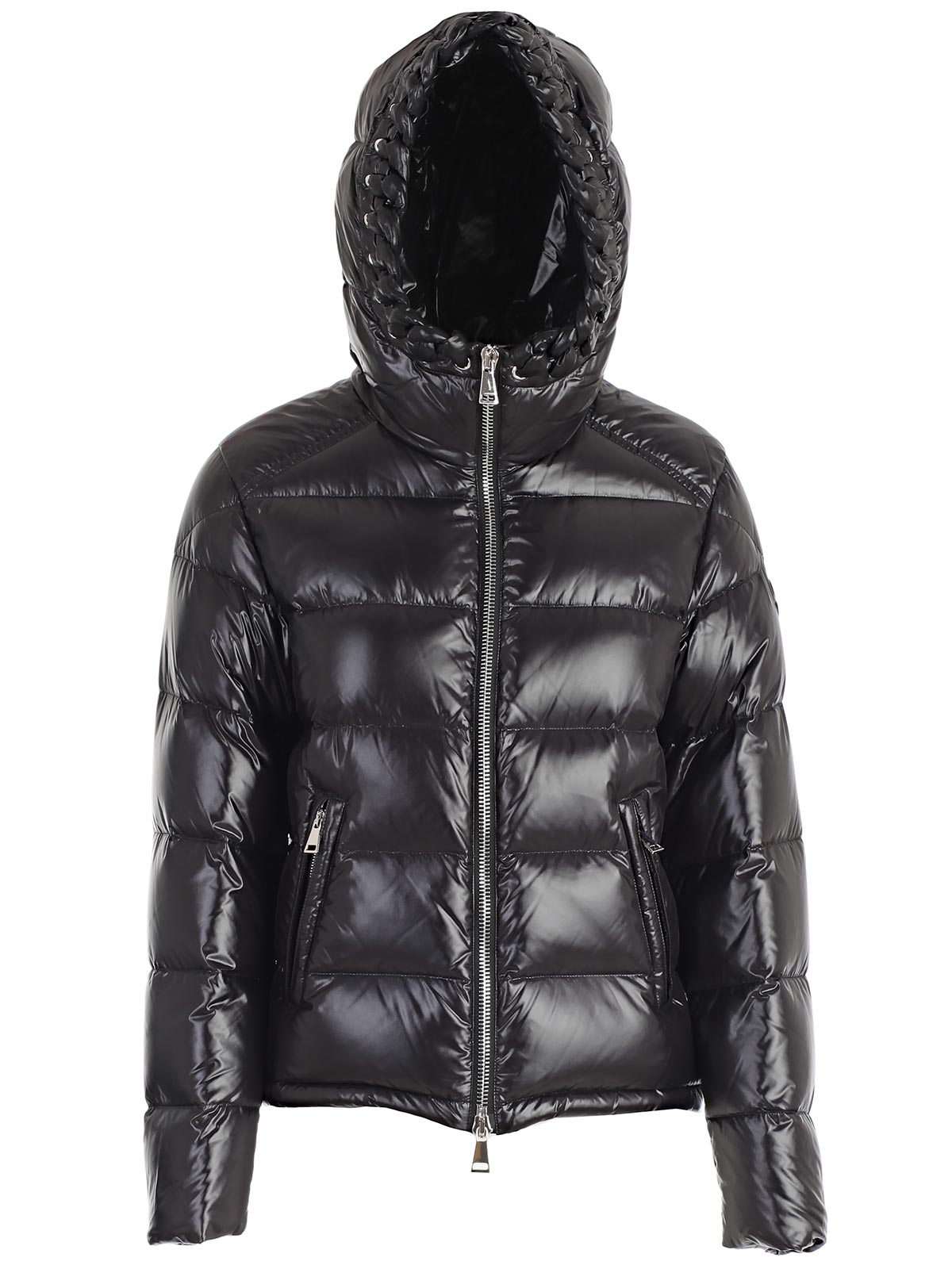 Picture of Moncler Genius Padded