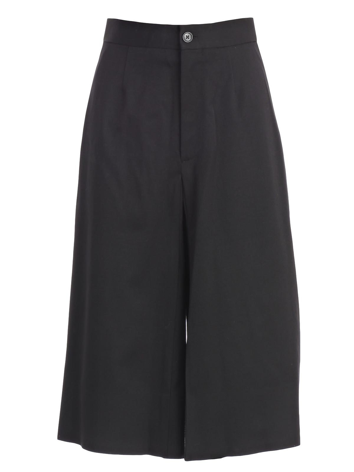 Picture of VETEMENTS SKIRT