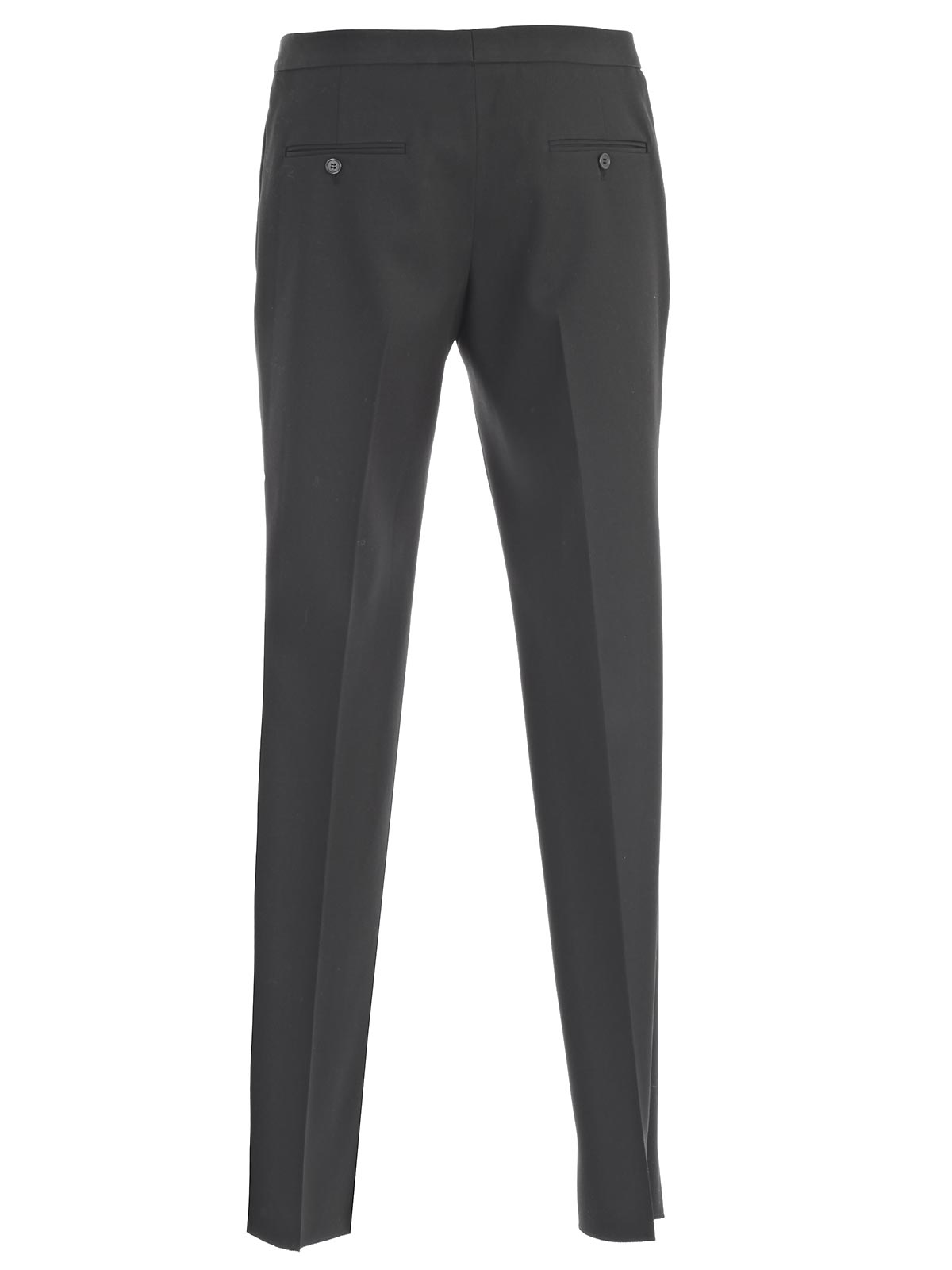 Picture of SAINT LAURENT TROUSERS