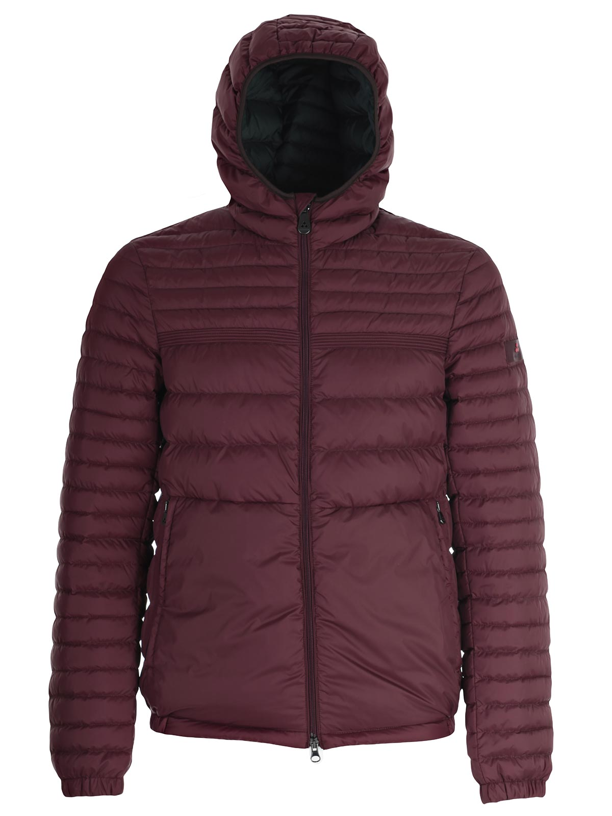 Picture of PEUTEREY Padded Jacket