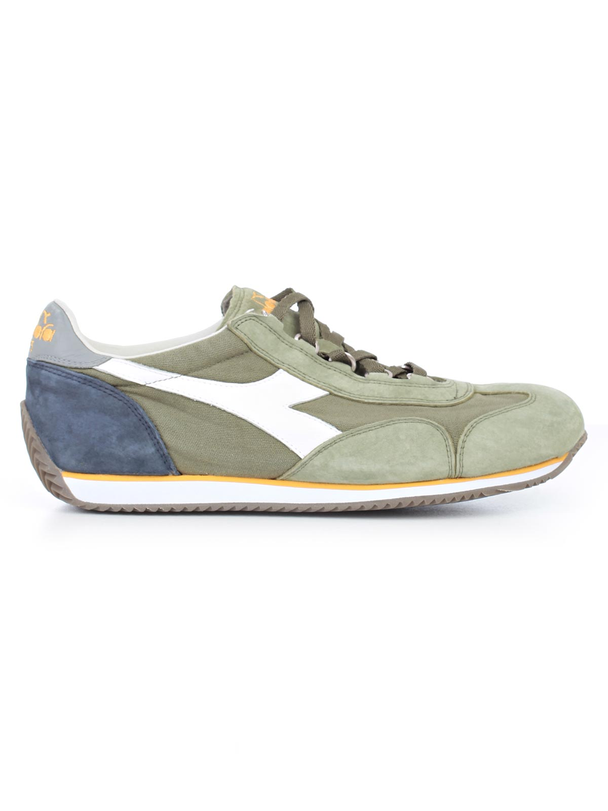 Picture of DIADORA Slippers