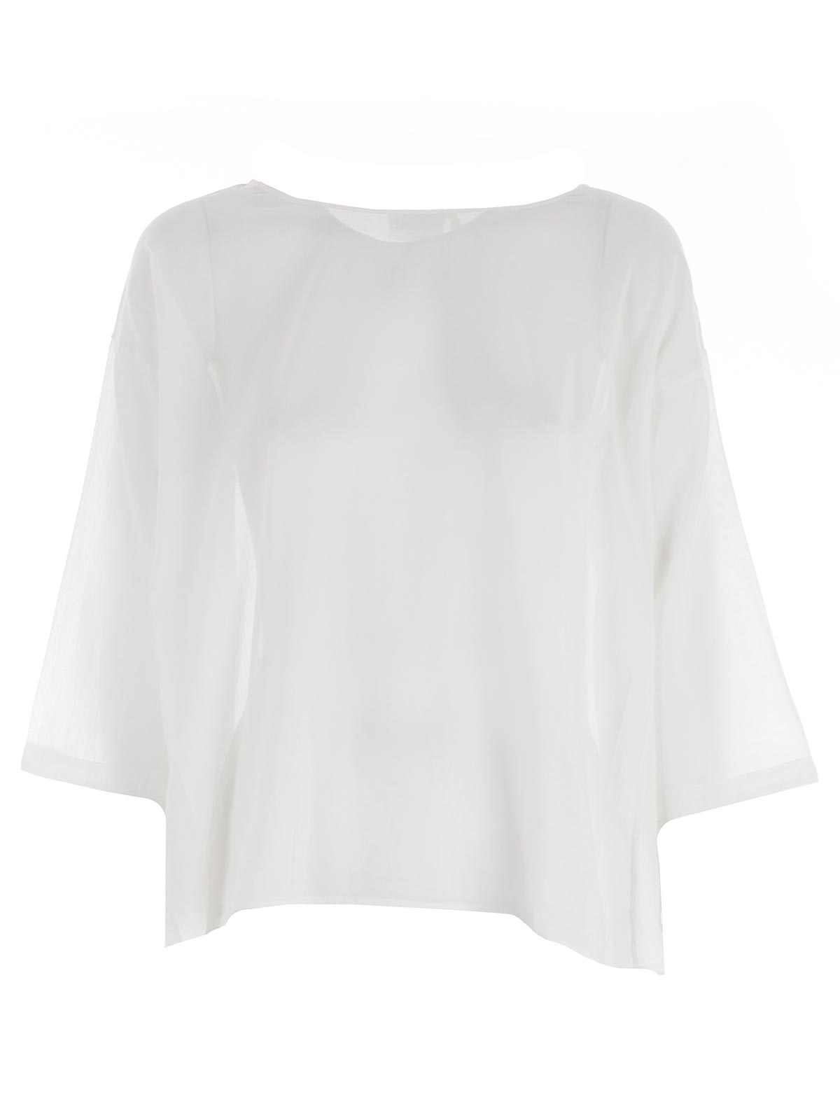 Picture of FORTE FORTE T-SHIRT