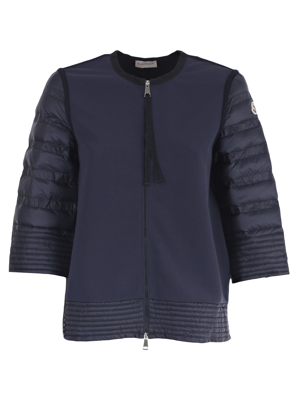 Picture of MONCLER JERSEY