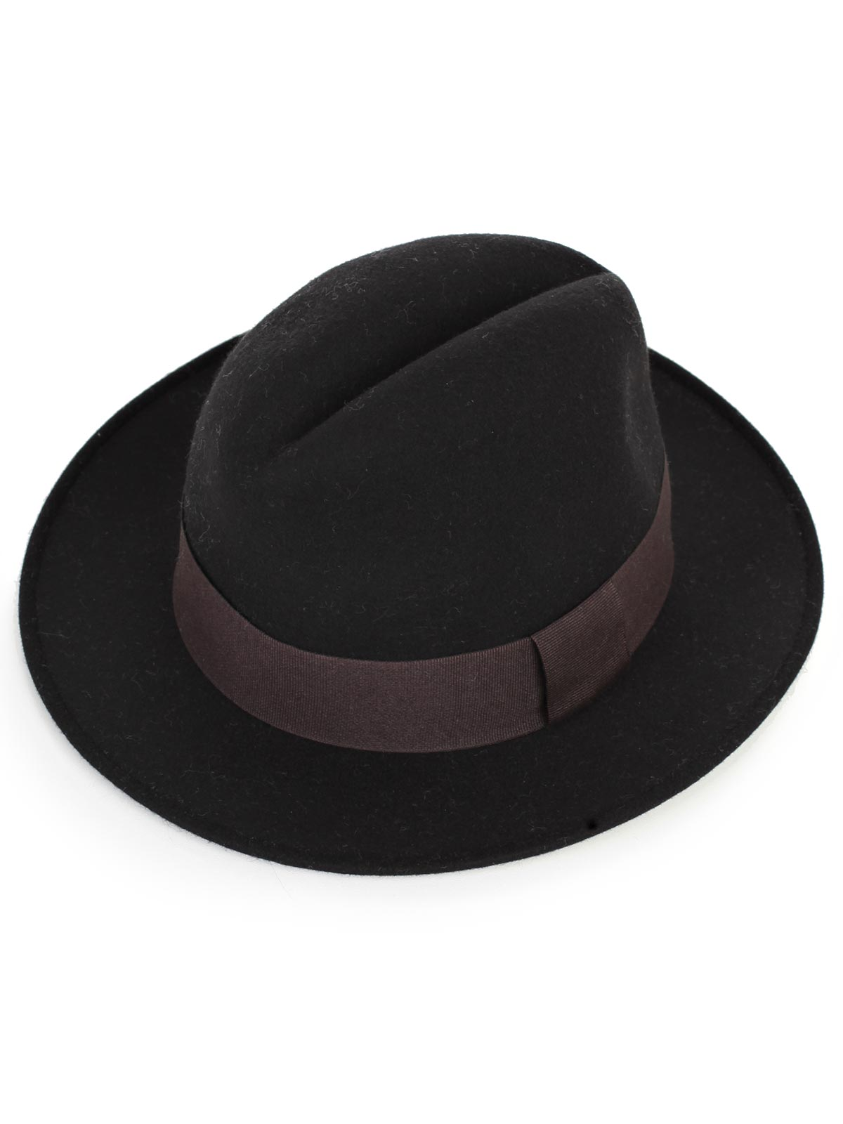 Picture of ANTONIO MARRAS  HAT CAPPELLO