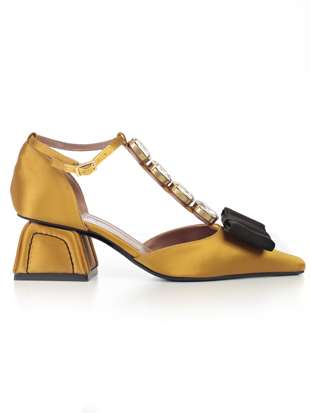 Picture of MARNI Pumps