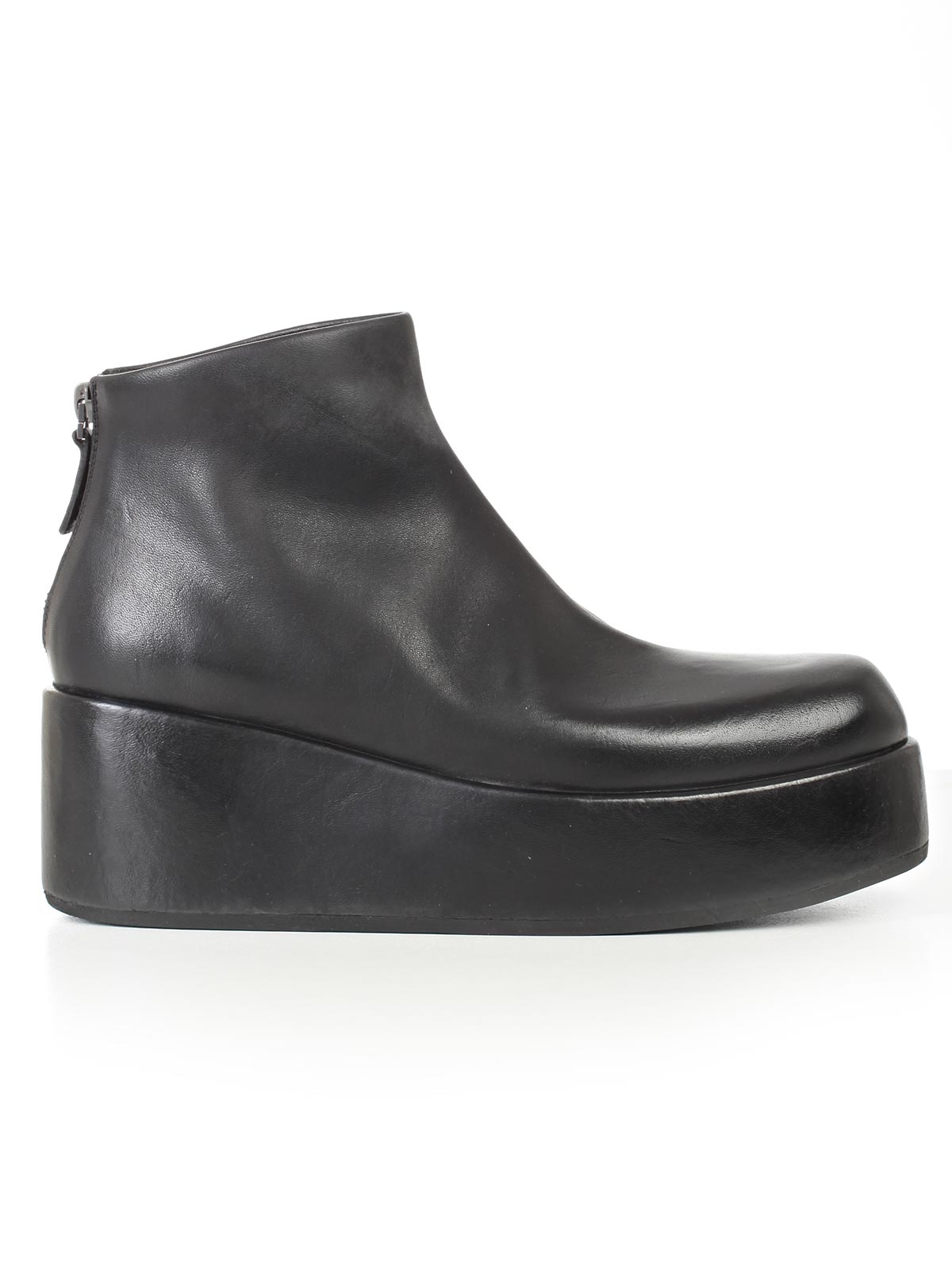 Picture of MARSELL Boots