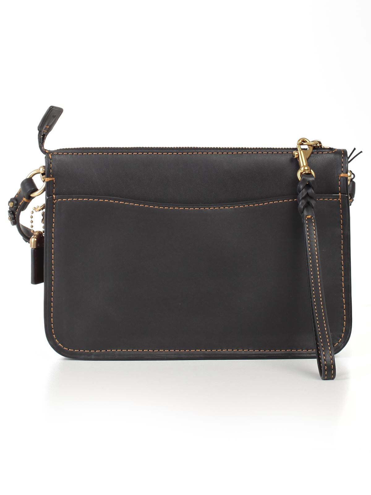 Picture of COACH 1941 Satchel & Crossbody