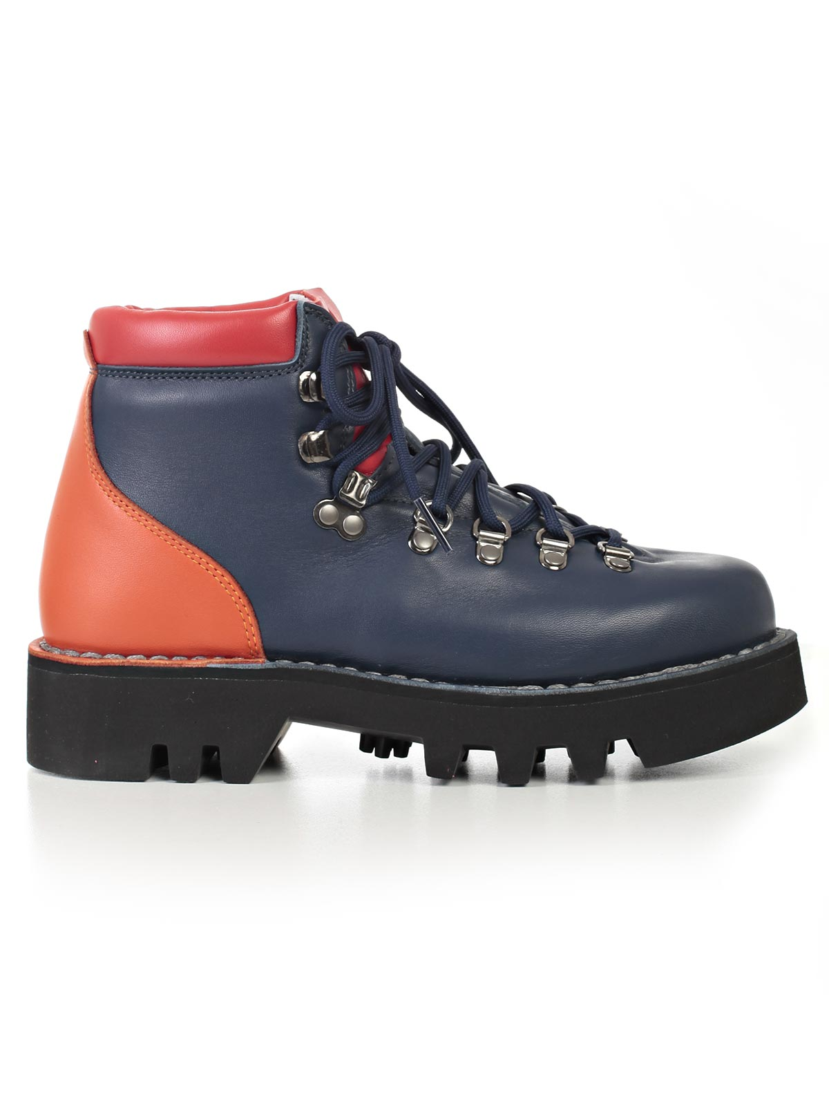 Picture of SOFIE D'HOORE Boots