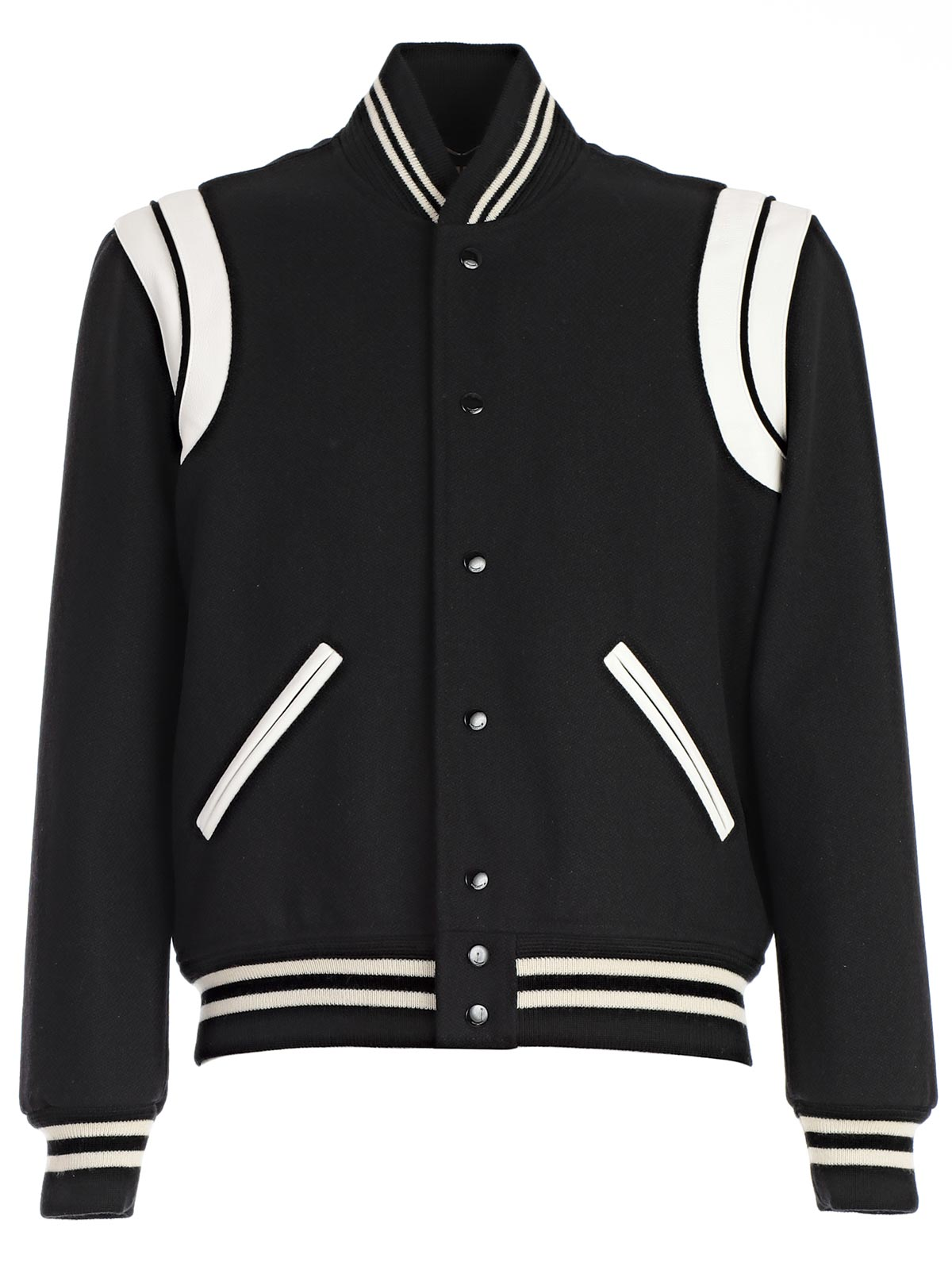 Picture of Saint Laurent Bomber