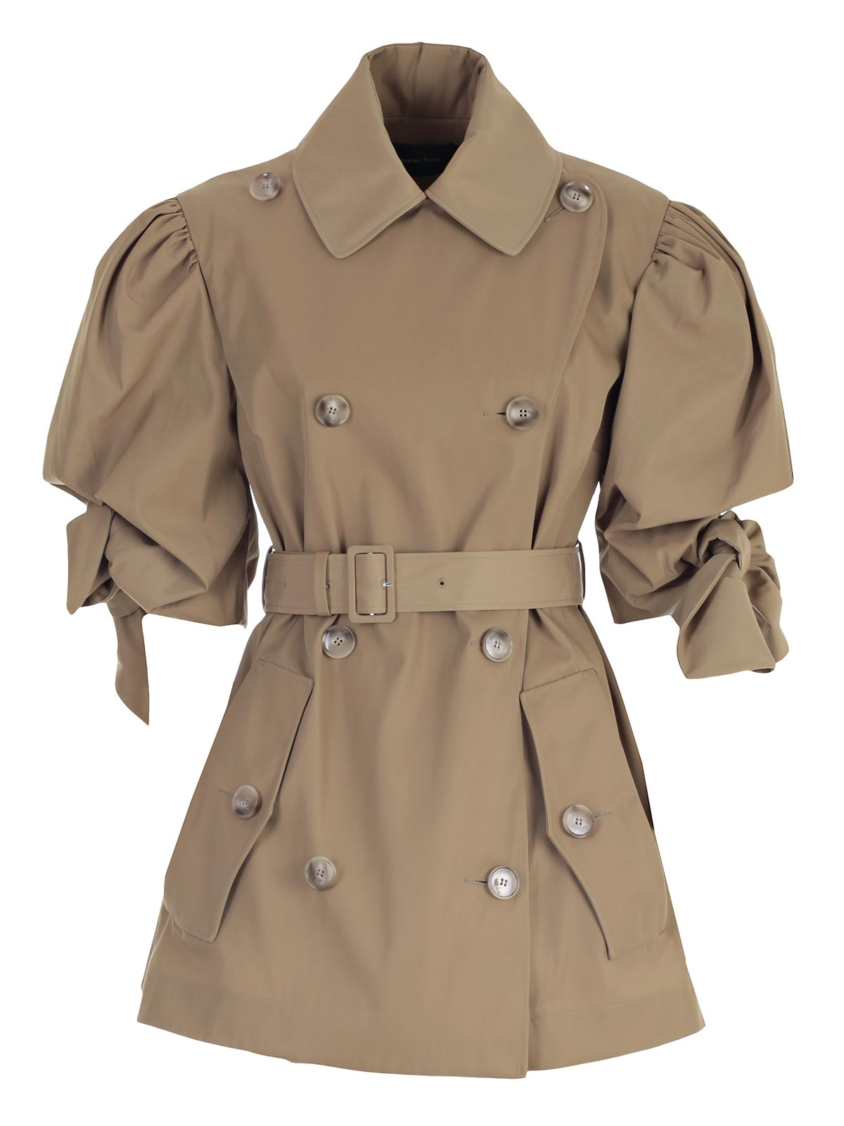 Picture of SIMONE ROCHA Trench