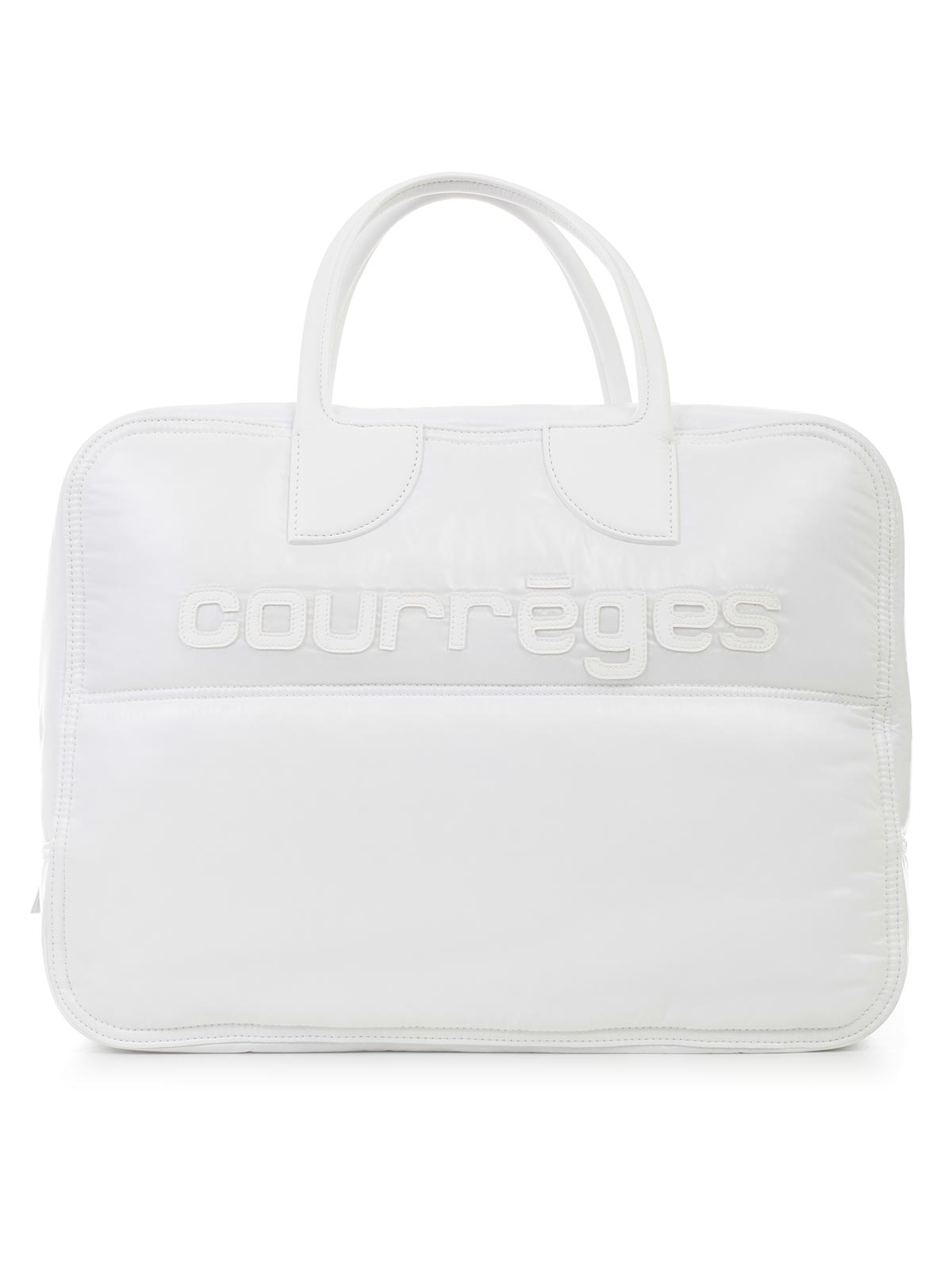 Picture of COURREGES BAG