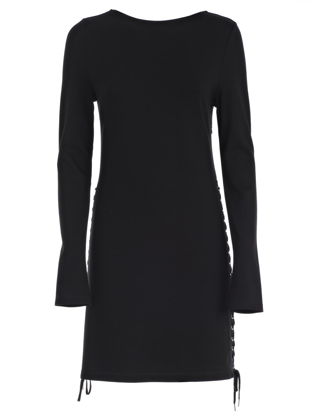 Picture of MCQ ALEXANDER MCQUEEN DRESS