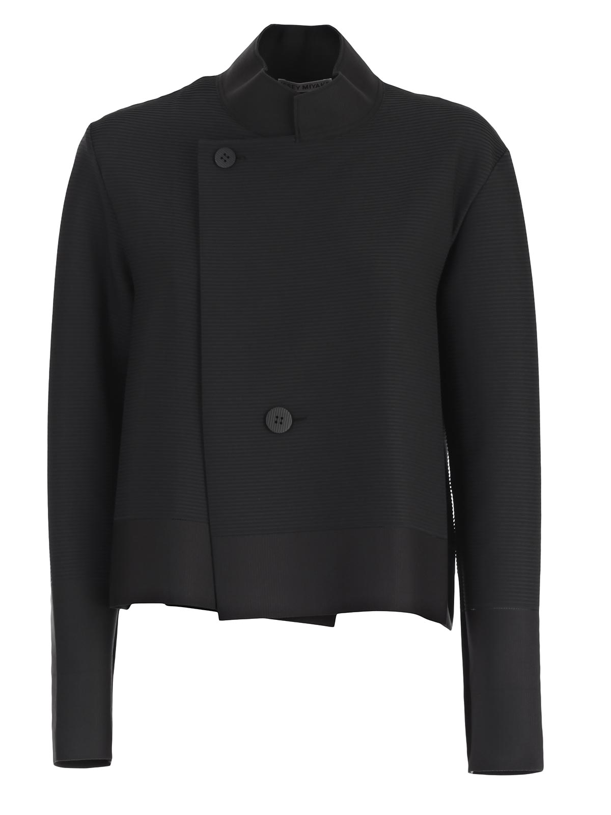 Picture of ISSEY MIYAKE  JACKET
