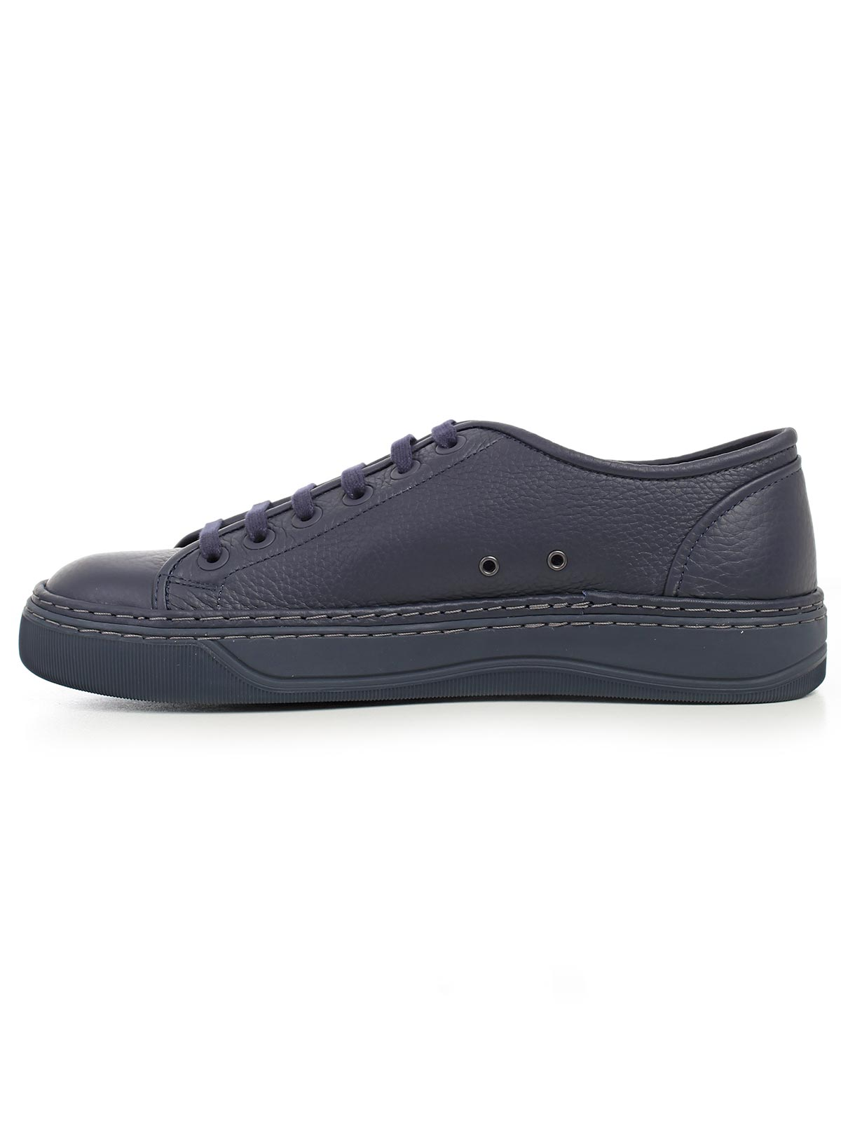 Picture of Lanvin Sneakers
