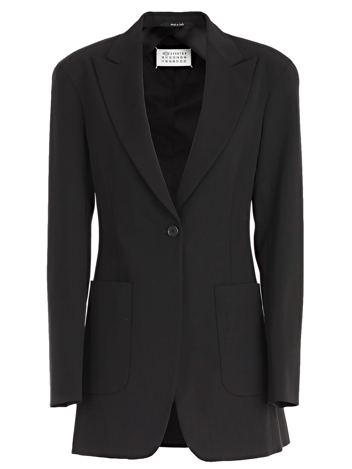 Picture of Maison Margiela Blazer