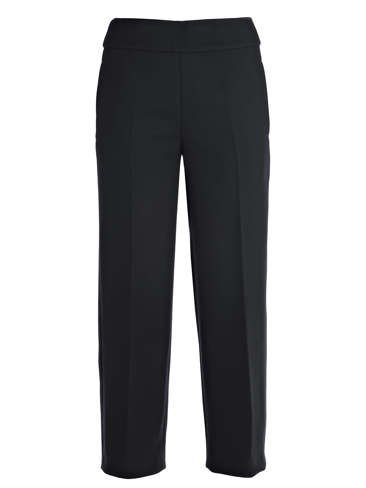 Picture of AKRIS PUNTO  TROUSERS PANTALONE CORINNE - COULOTTE