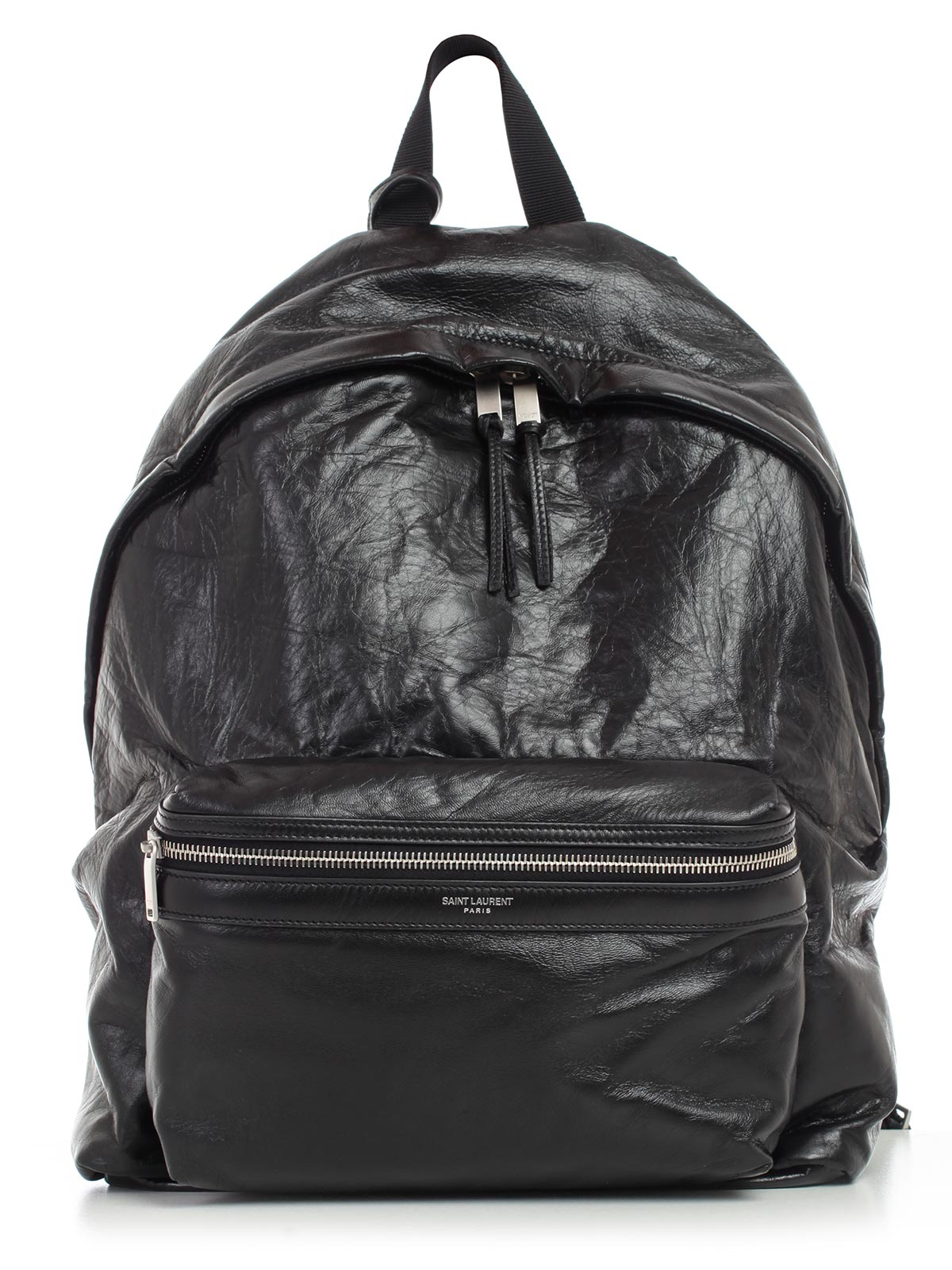 Picture of Saint Laurent Backpack