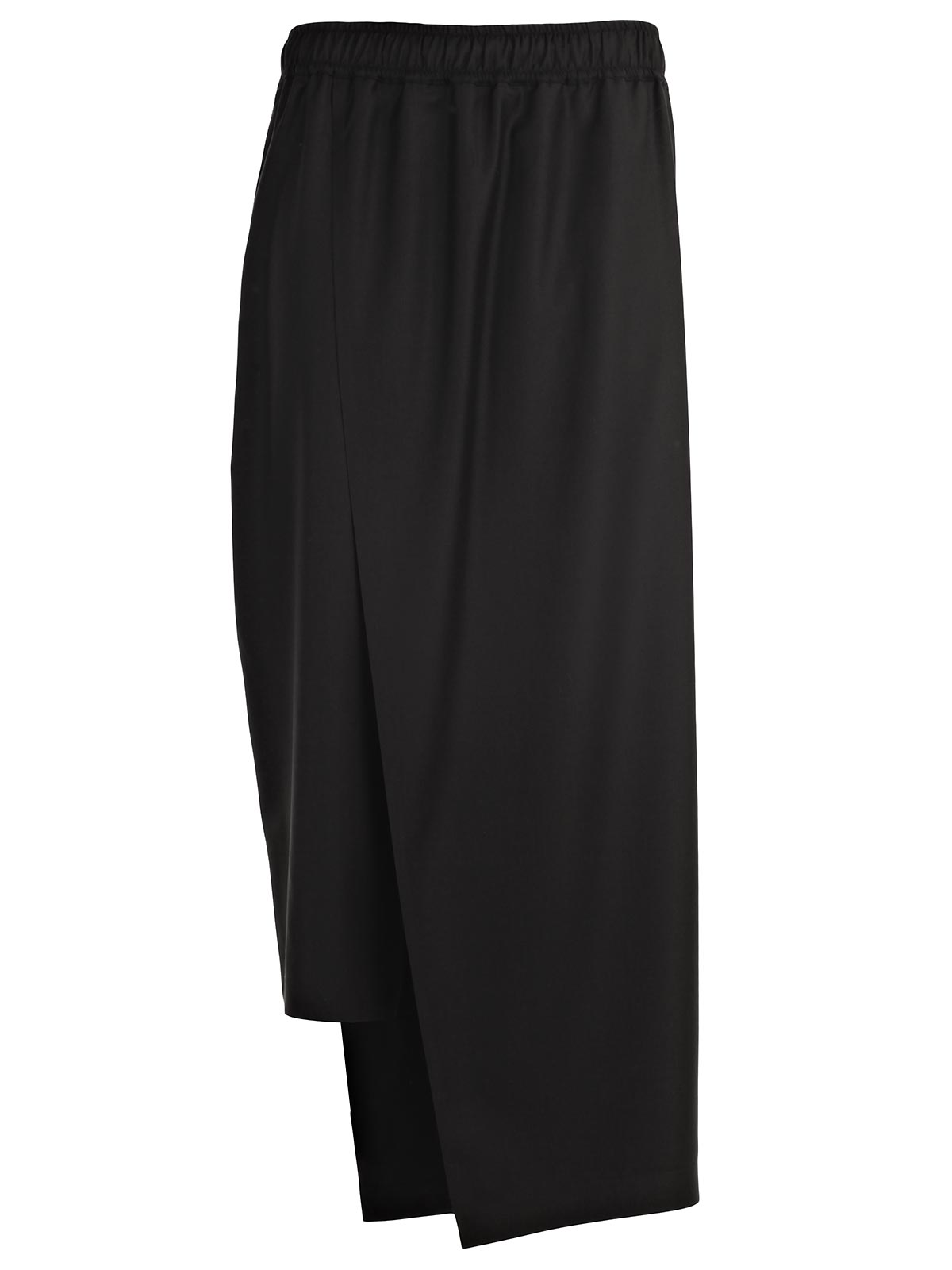 Picture of BARBARA ALAN TROUSERS