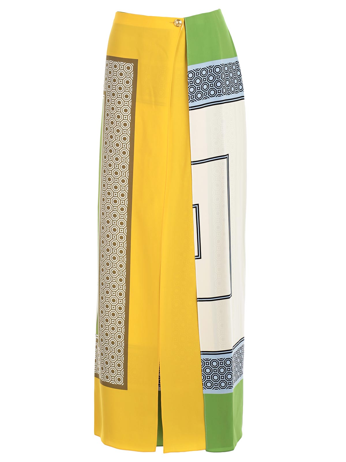 Picture of Tory Burch Volume