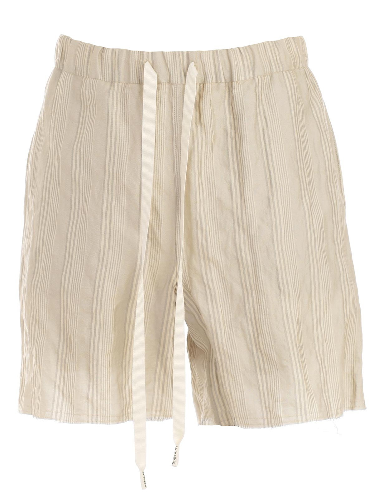 Picture of Federico Curradi Trousers