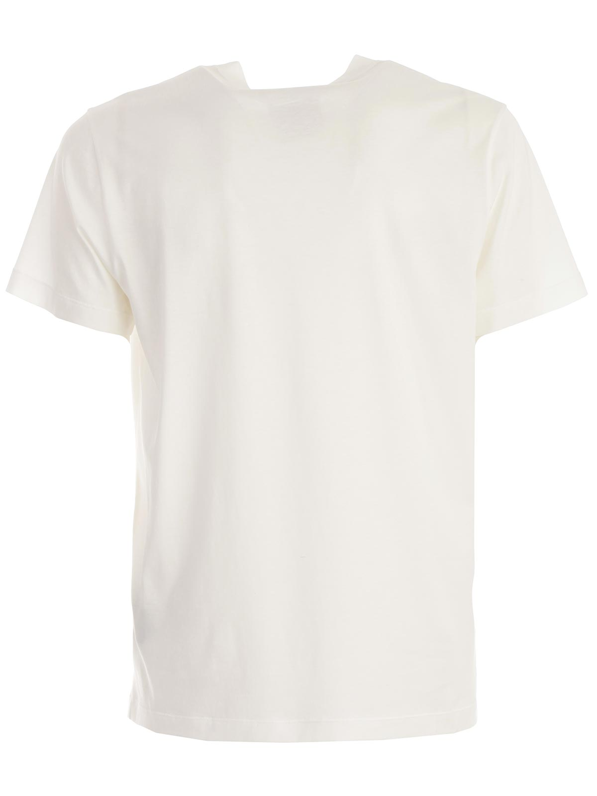 Picture of Federico Curradi T-Shirt