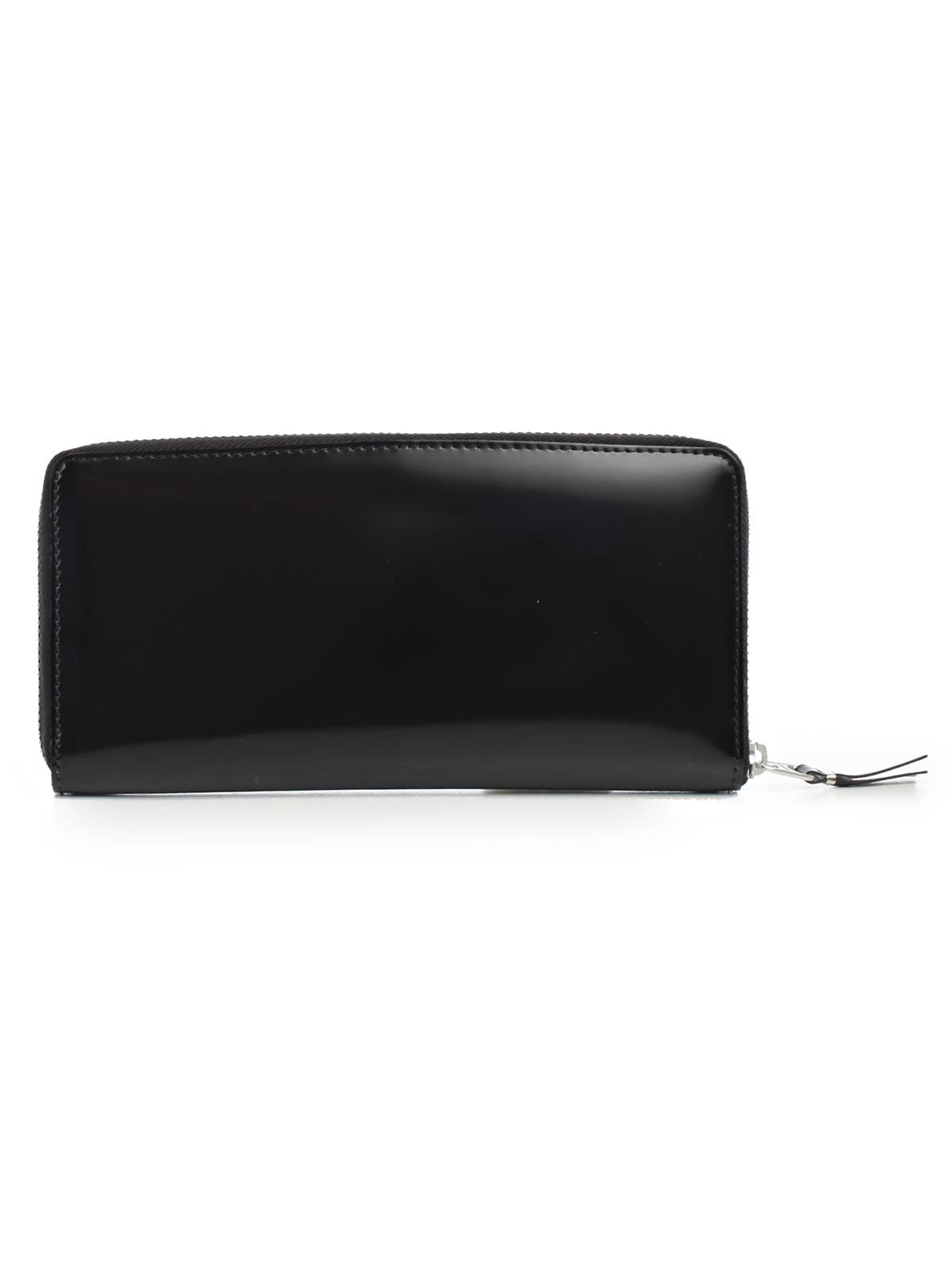 Picture of WALLET  COMME DES GARCONS WALLET P.FOGLI MIRROR INSIDE