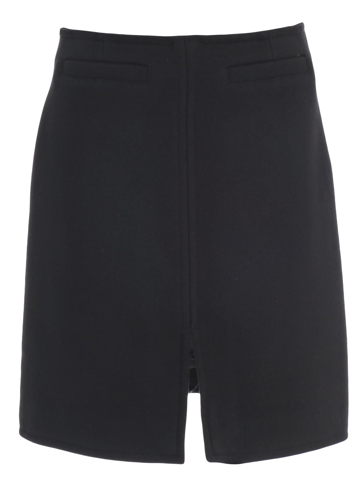 Picture of COURREGES SKIRT