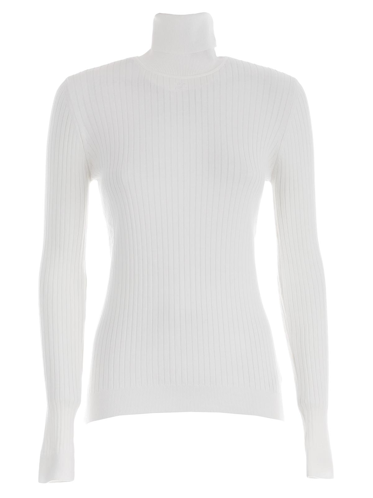 Picture of COURREGES JERSEY