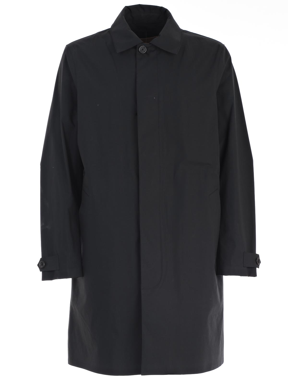 Picture of Z ZEGNA Trench