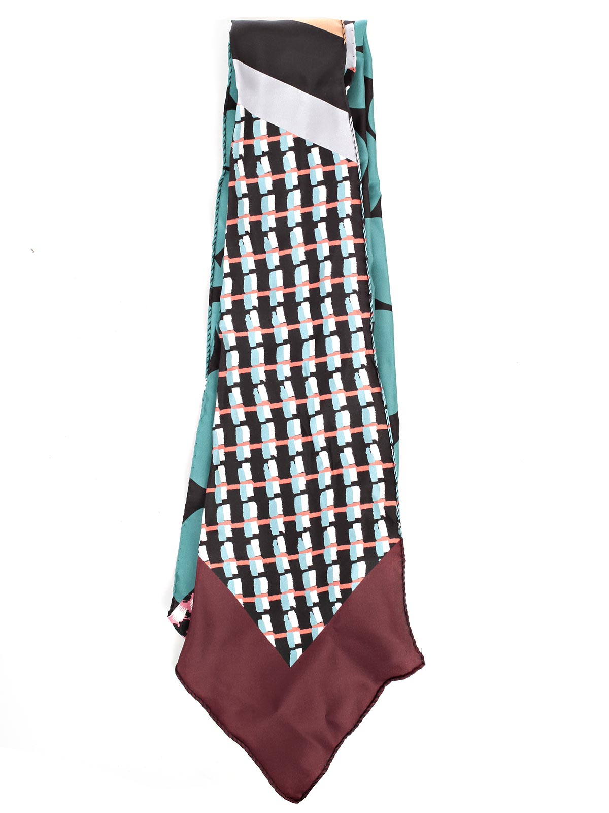 Picture of MARNI Scarves