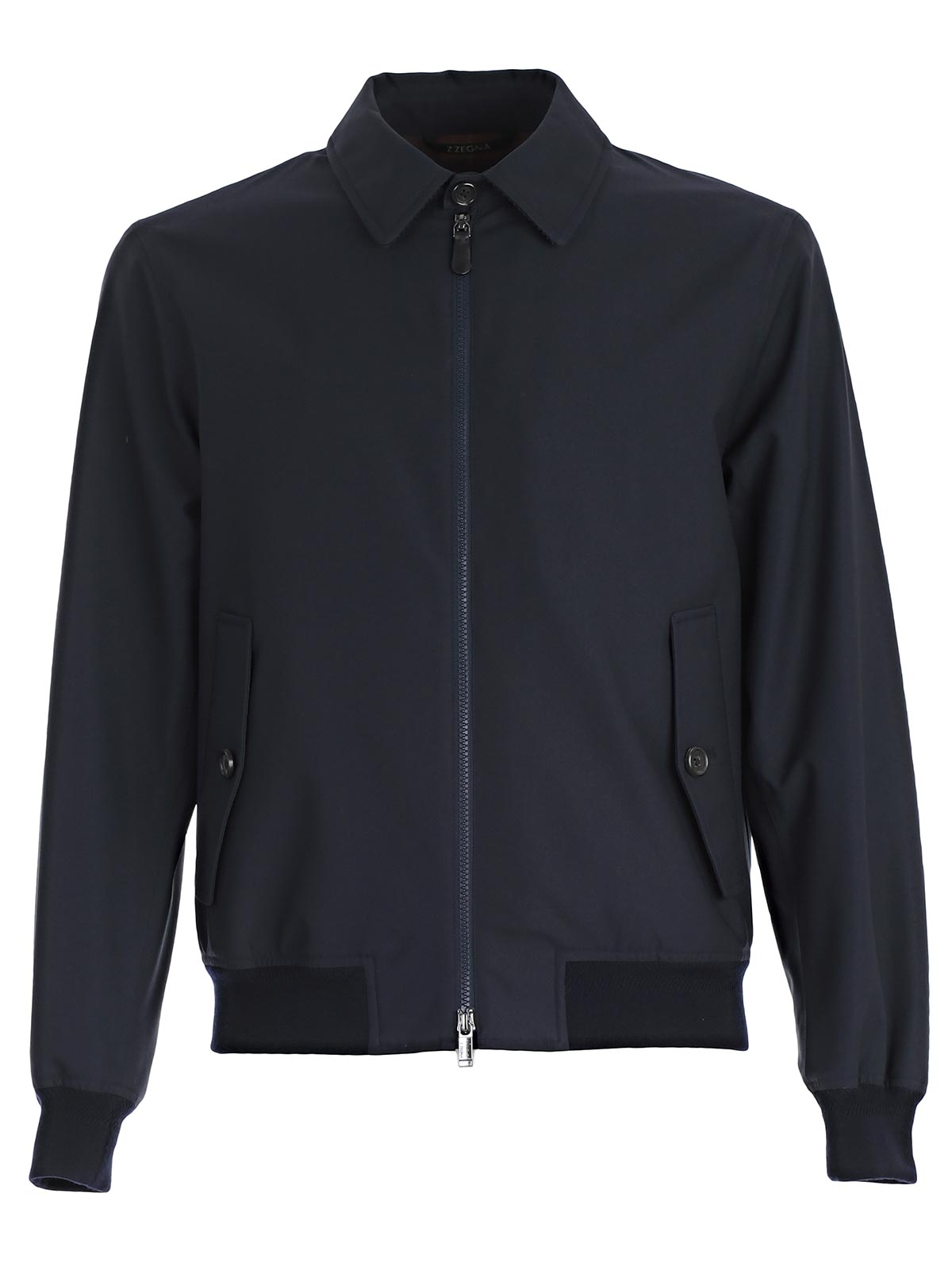 Picture of Z Zegna Waistcoat