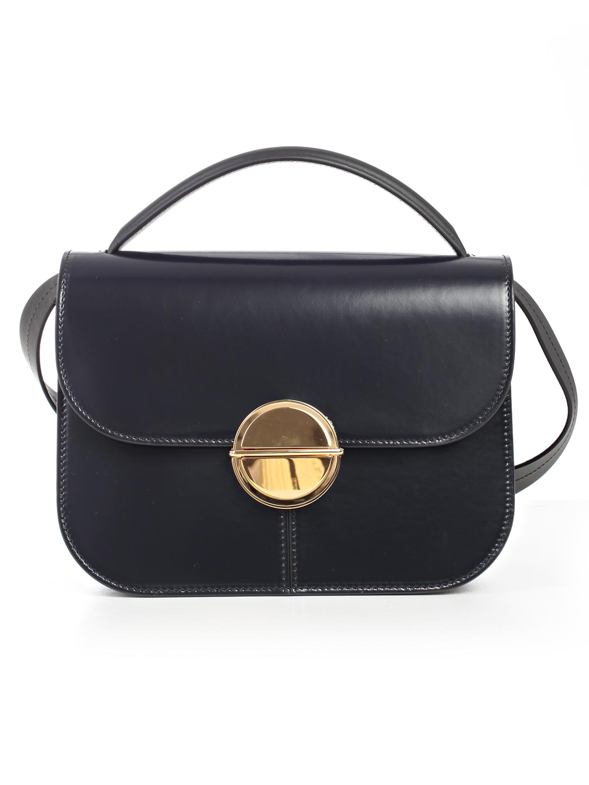 Picture of Marni Satchel & Crossbody
