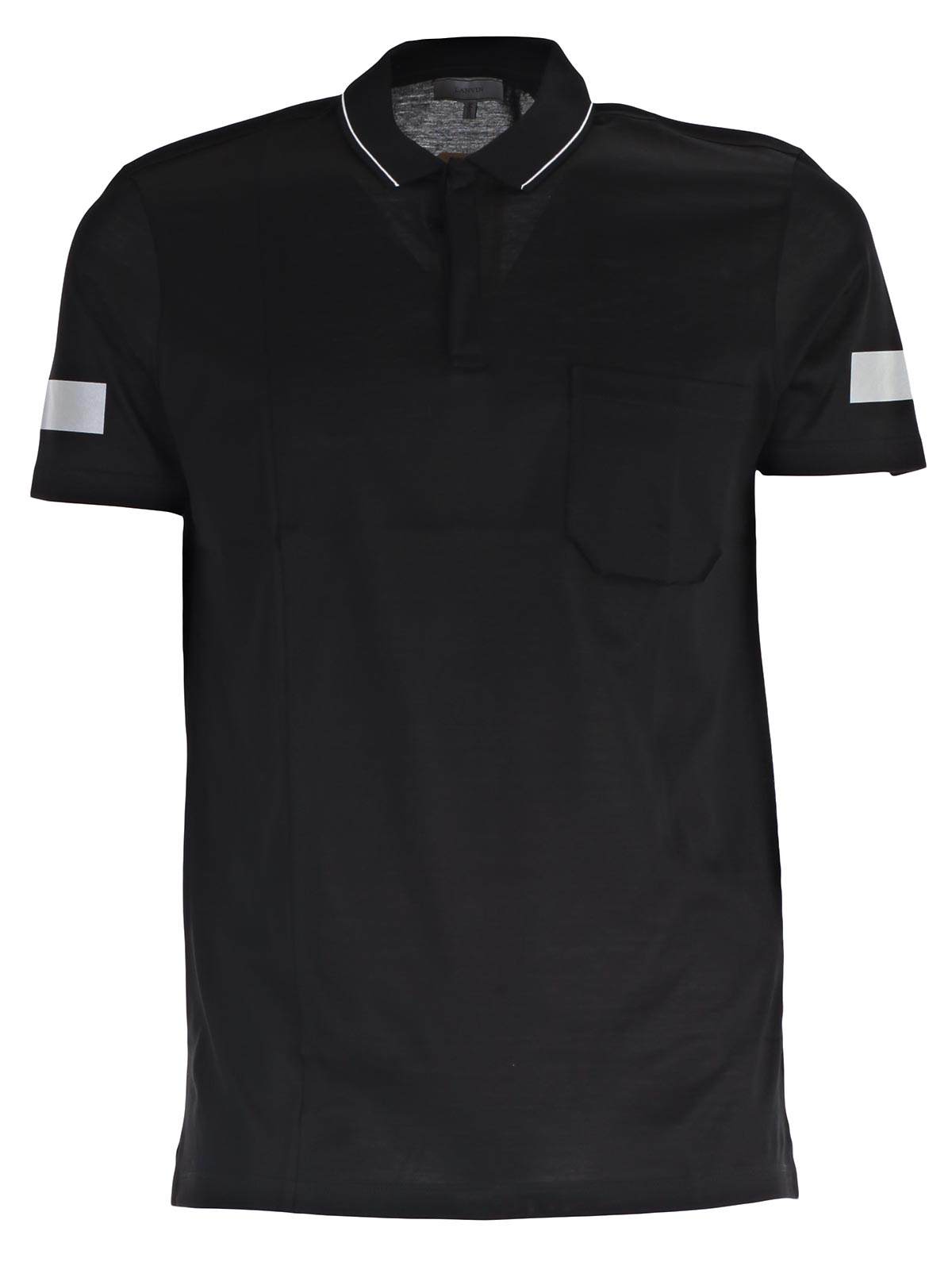 Picture of LANVIN POLO