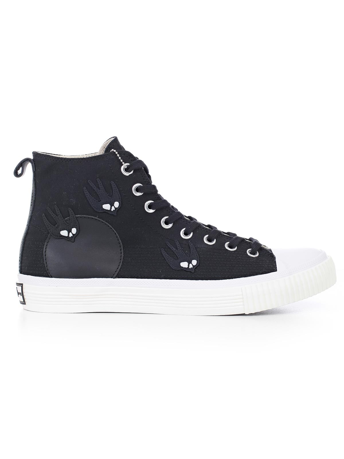Picture of Mcq Alexander Mcqueen Sneakers