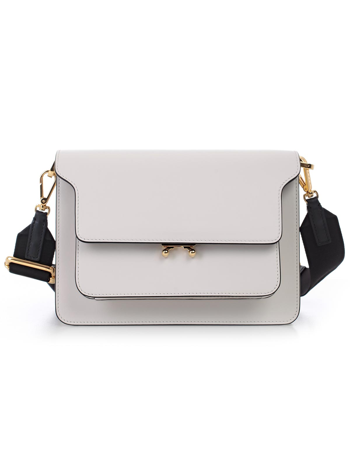 Picture of Marni Shoulder Bag
