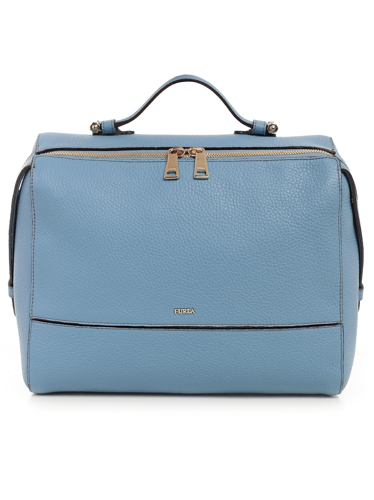 Picture of Furla Totes
