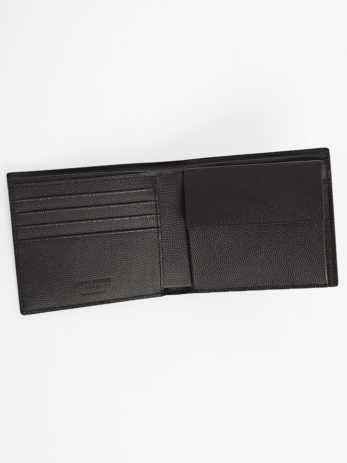 Picture of Saint Laurent Wallet