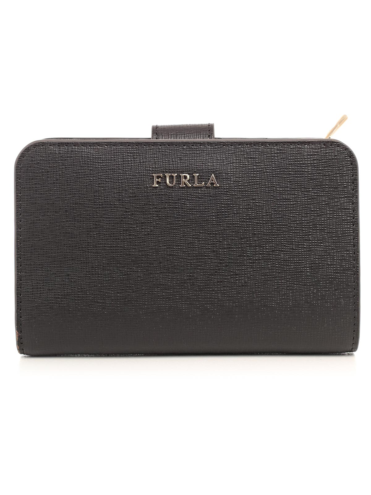 Picture of Furla Wallets & Purses