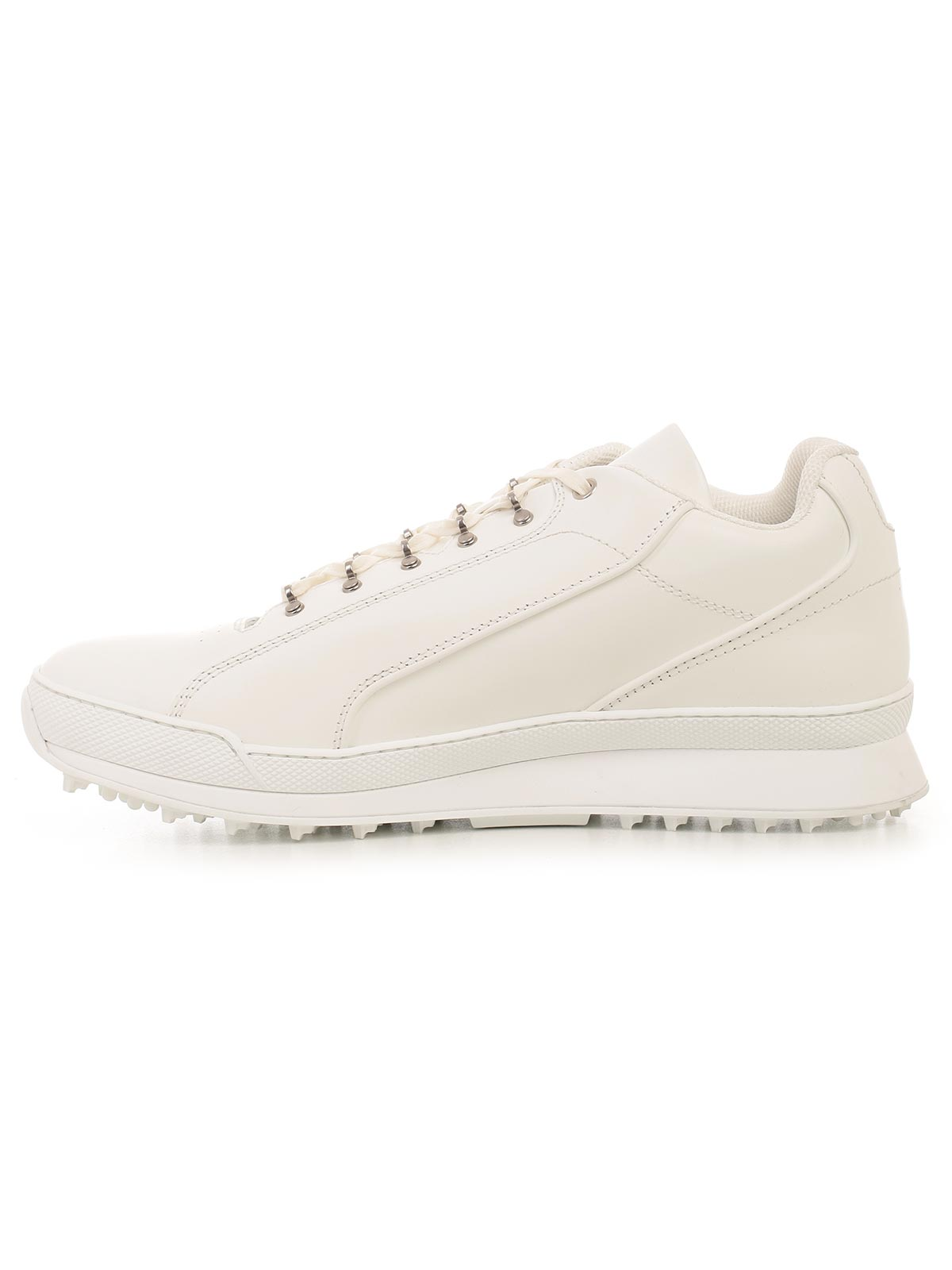 Picture of Saint Laurent Sneakers