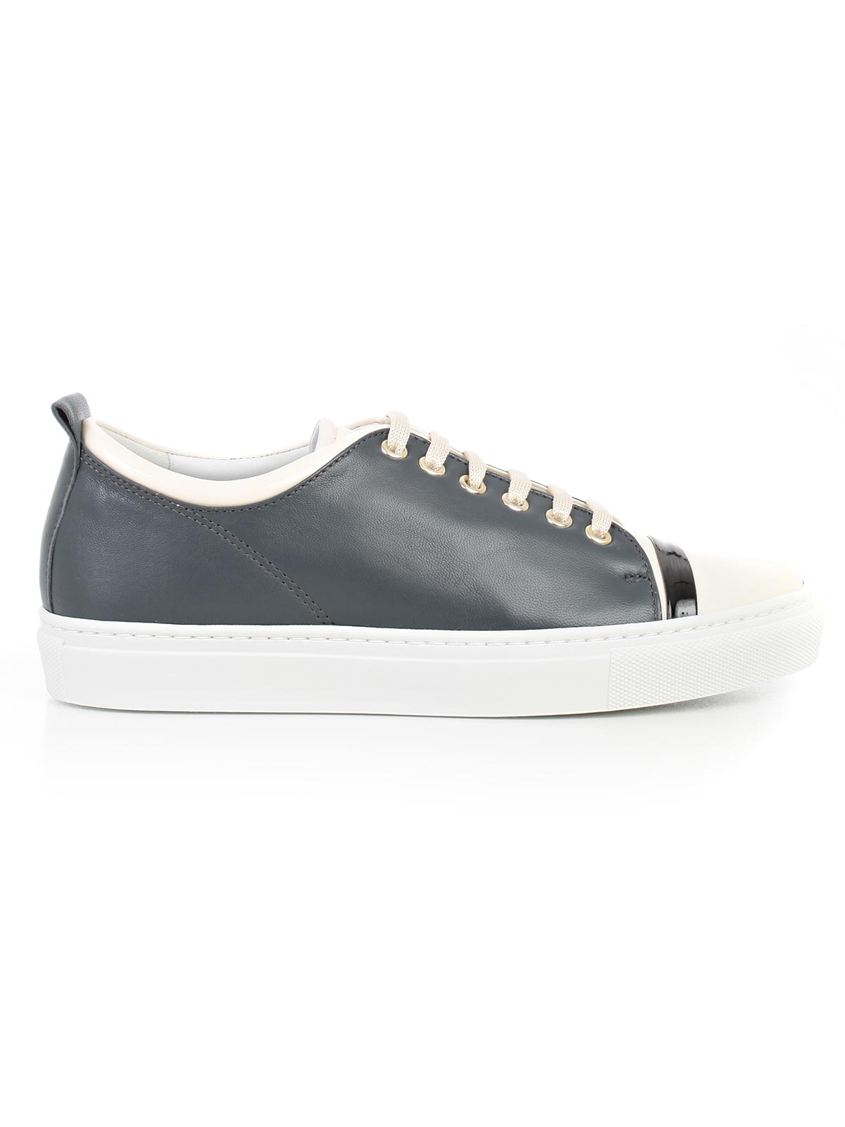 Picture of LANVIN Footwear