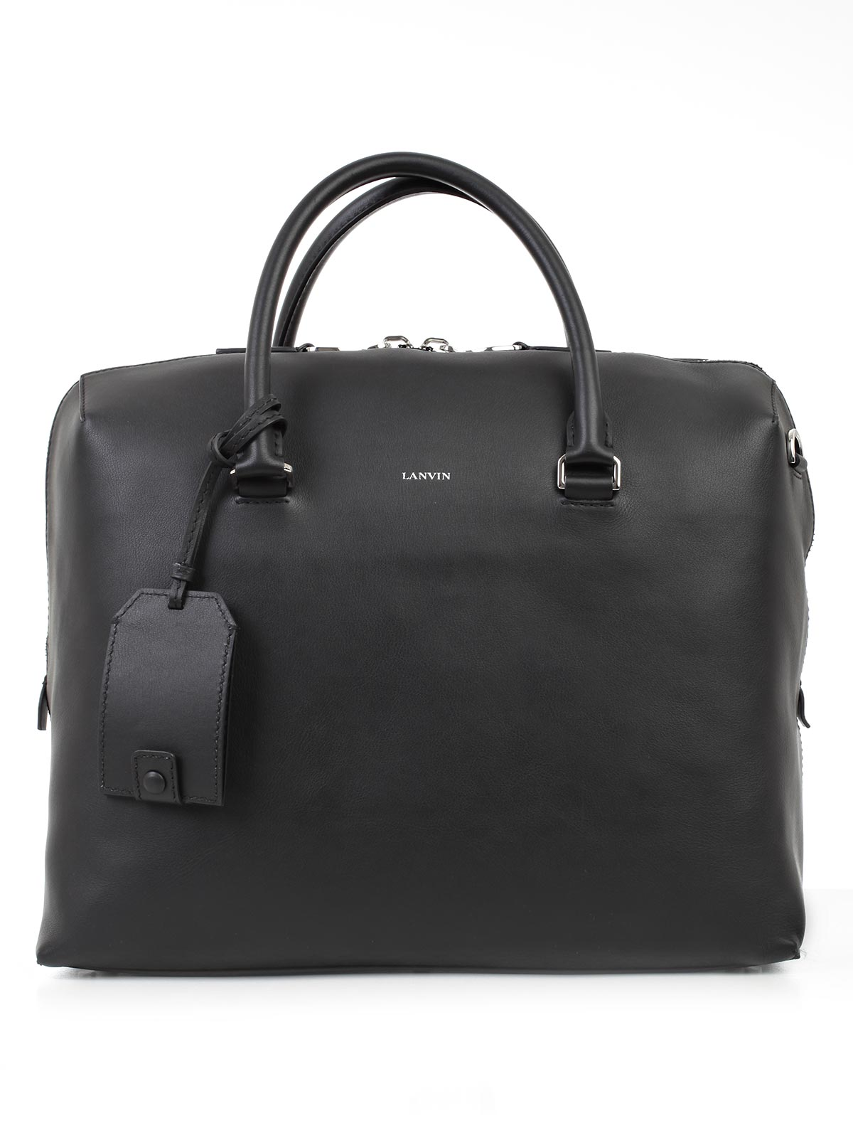 Picture of LANVIN Bags BORSA