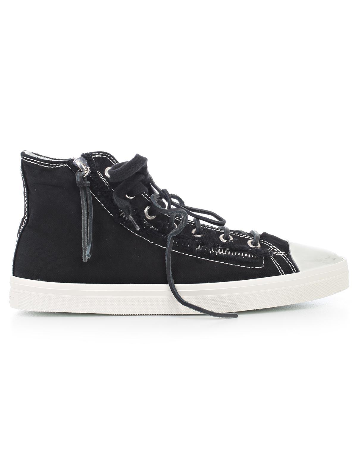Picture of SAINT LAURENT Sandals