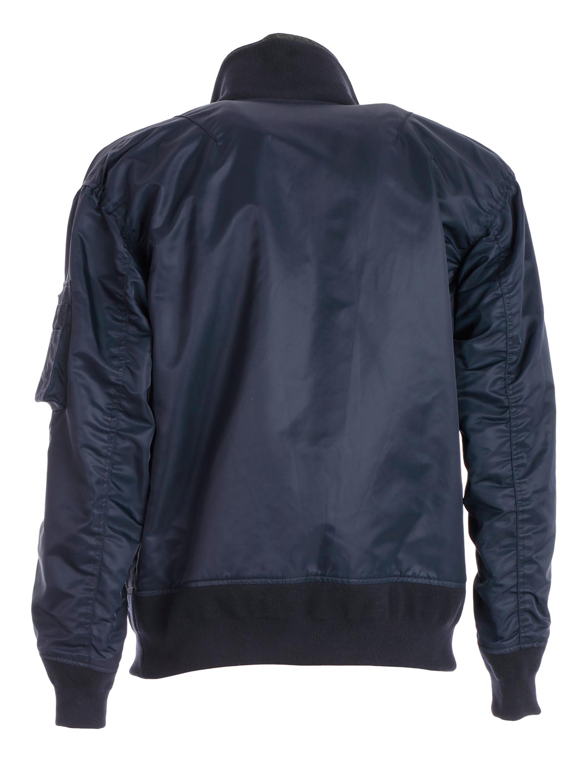 Picture of Sacai Bomber
