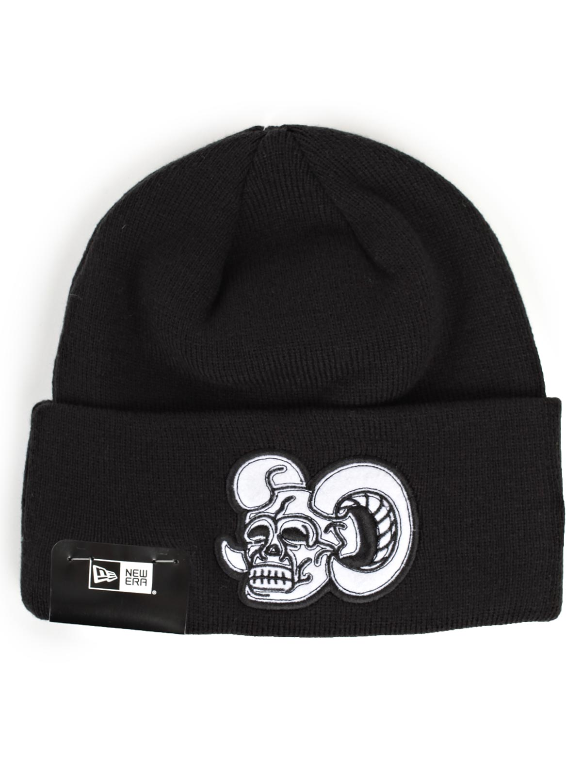 Picture of KTZ HAT CUFFIA